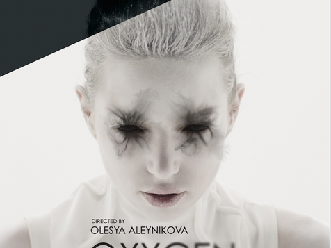 #BLOGGMAGAZINE_PAPARAZZI: Видеоклип российской певицы BRAVVE признан лучшим в Голливуде! / #newvideo