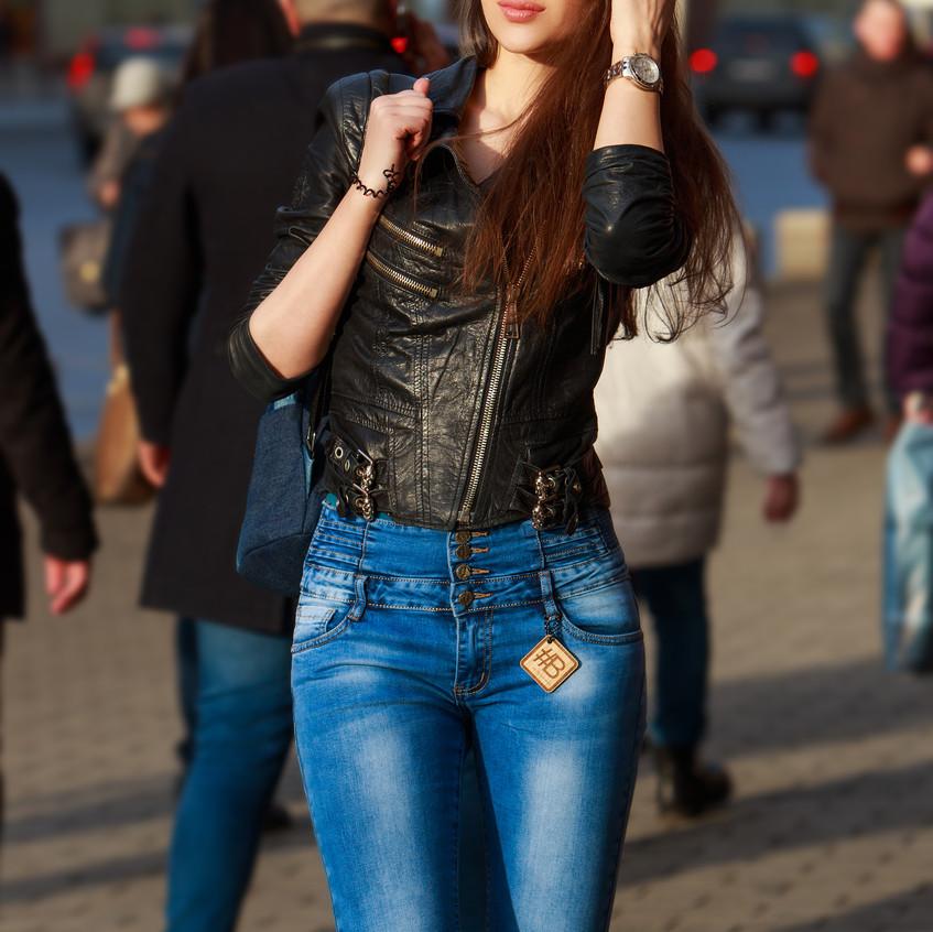 bloggmagazine, jeans, skakovskaya