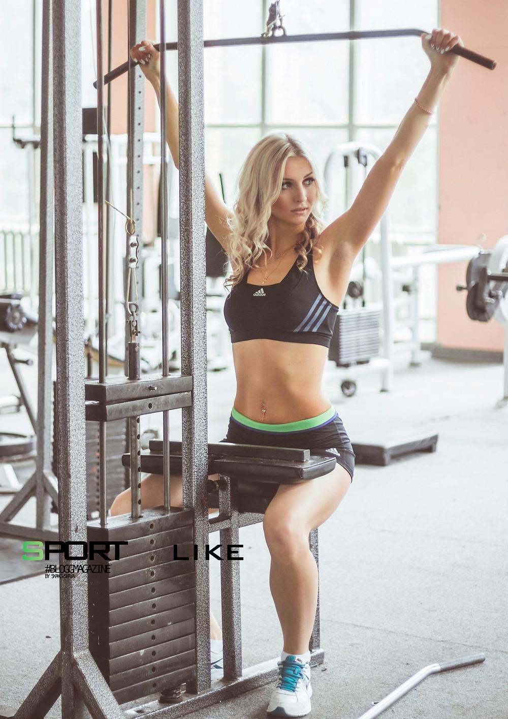 тренер, sport like, bloggmagazine, fitoняшка, спорт, здоровье, красота,skakovskaya, глянцевый журнал