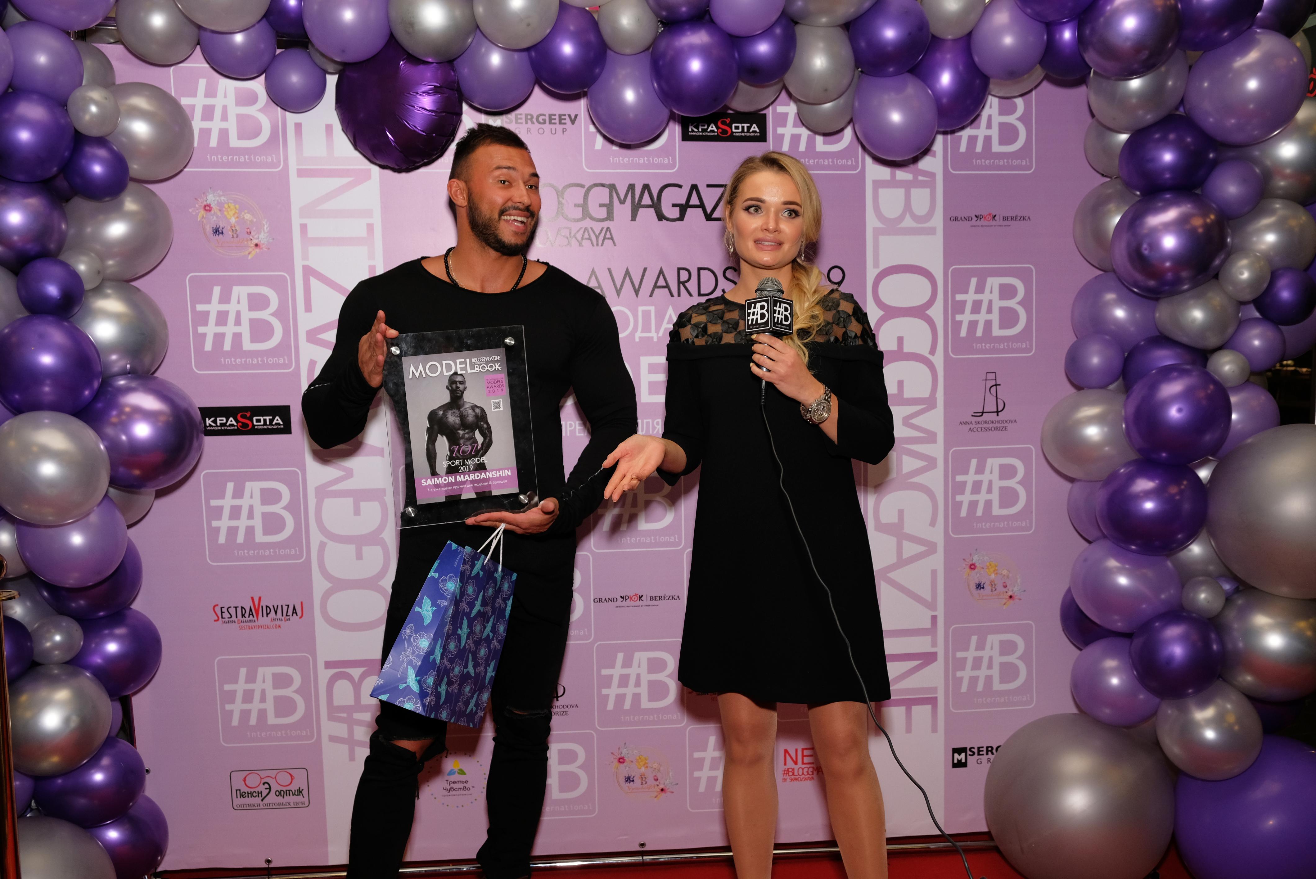 bloggmagazine_models_awards2019_5