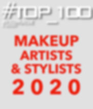 makeup_stylists_bloggmagazine.jpeg