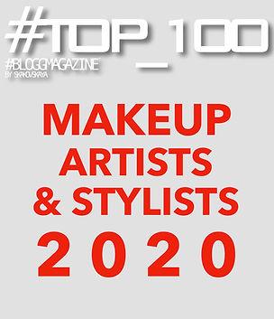 makeup_stylists_bloggmagazine.jpeg