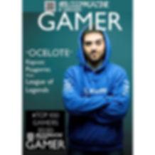 ocelote_gamer_bloggmagazine.JPG