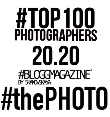 top100_photographers_thephoto_bloggmagaz
