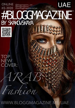 bloggmagazine_uae_arab_fashion_2020.jpeg