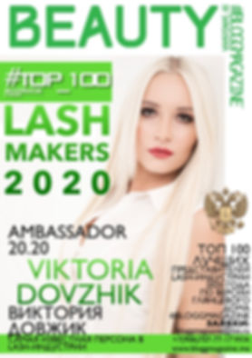 top100lashmakers2020.jpeg