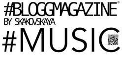 bloggmagazine_music_singrsha