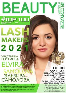 elvira_samolova_top100lashmakers_bloggma