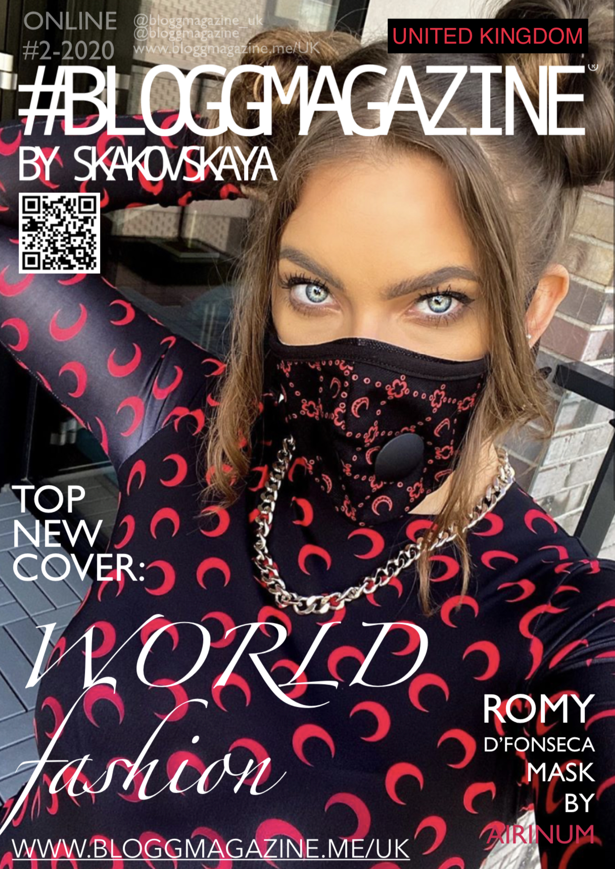 bloggmagazine_uk_online_romy_2020