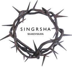 singrsha