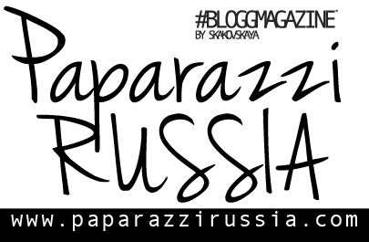 bloggmagazine, paparazzi russia, ska