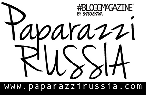 bloggmagazine_paparazzi, paparazzi, папарацци, татьяна скаковская, скаковская, skakovskaya, заказать фотографа, заказать фотоотчет, москва, россия, вся россия, события, вечеринки, афиша,  блог, блоггер, лучшие места, светские события, видео-отчеты, реклама, реклама на сайте, журнал папарацци, лучшие события москвы,
