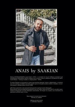 BLOGGMAGAZINE_anais_by_saakyan_designer.