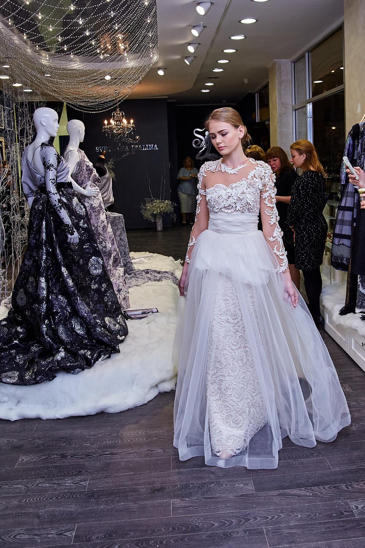bloggmagazine, светлана лялина, wedding, свадебные платья