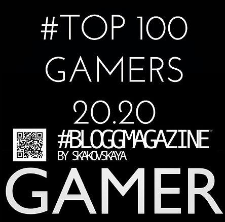 gamer_bloggmagazine_top100.JPG