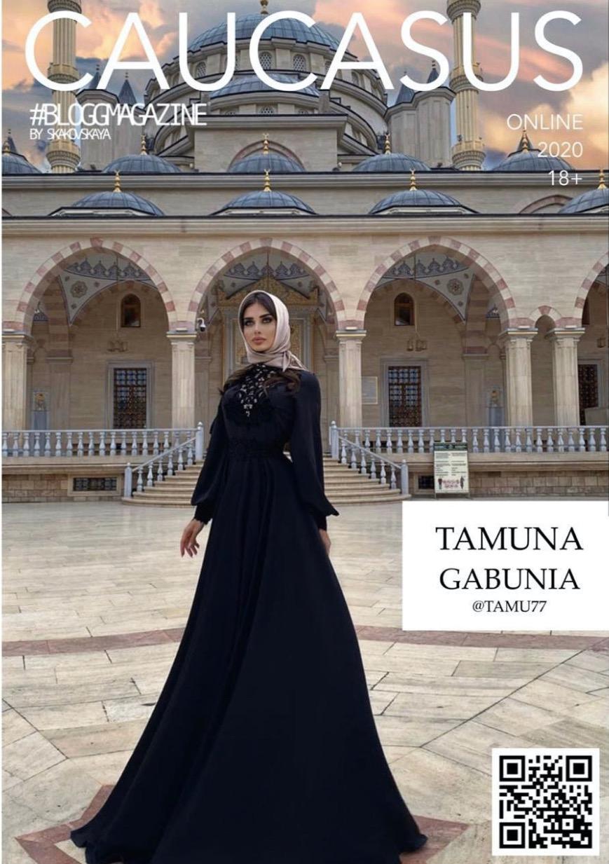 caucasus_bloggmagazine_online_tamuna_202