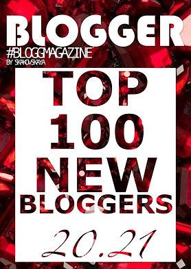 top100_new_bloggers_bloggmagazine.jpeg