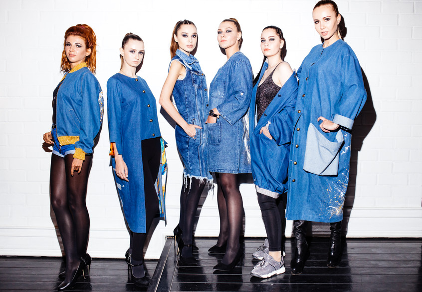 #bloggmagazine, jeans , skakovskaya