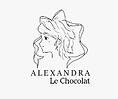 286263-kompaniia-alieksandra-shokolad-12