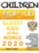 top100kids_children_bloggmagazine.jpeg