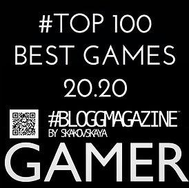 top100bestgames_bloggmagazine.JPG