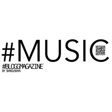 music_bloggmagzine.jpeg