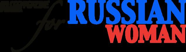 bloggmagazine, for russian woman