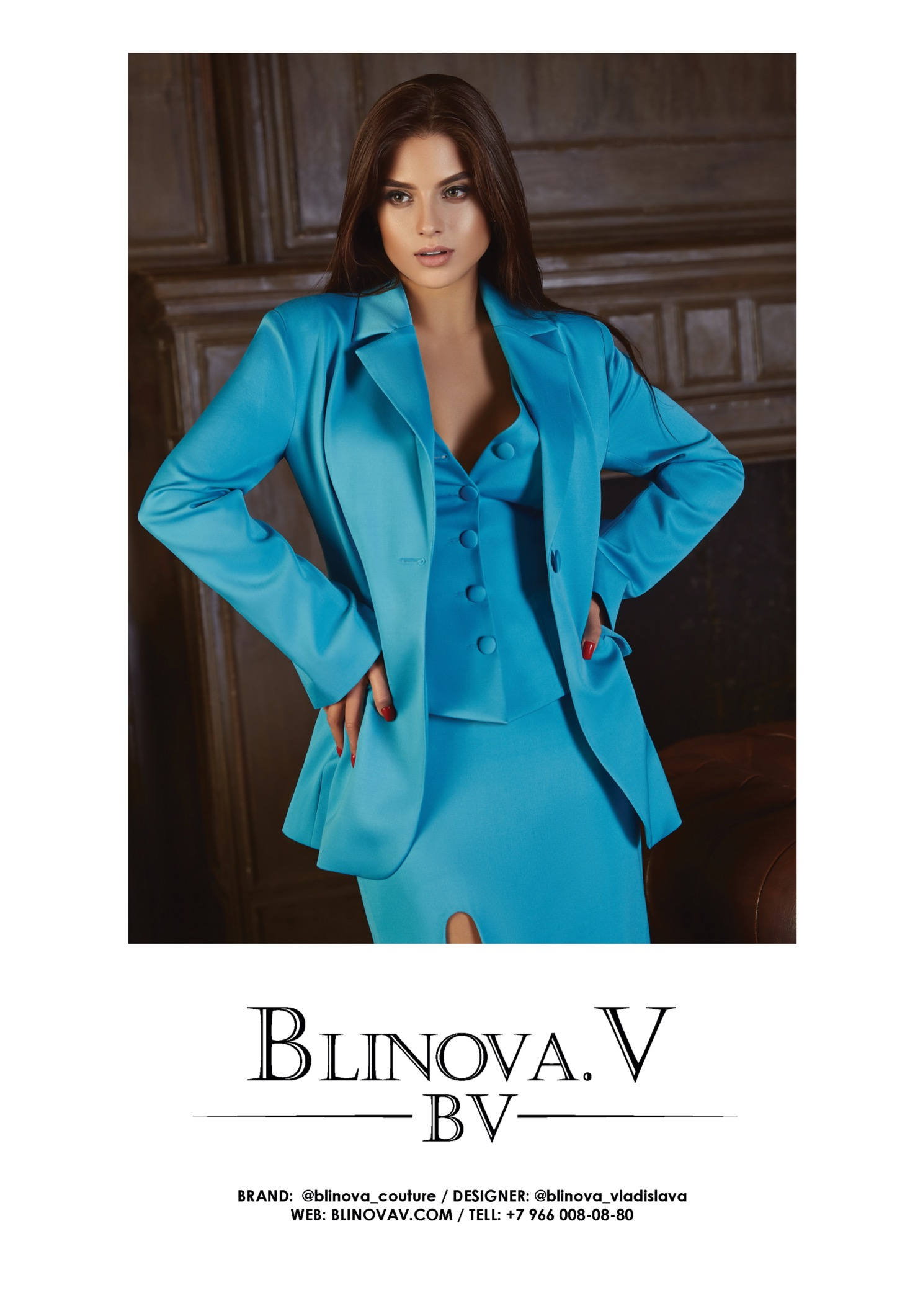 BLOGGMAGAZINE_blinova_vladislava_couture