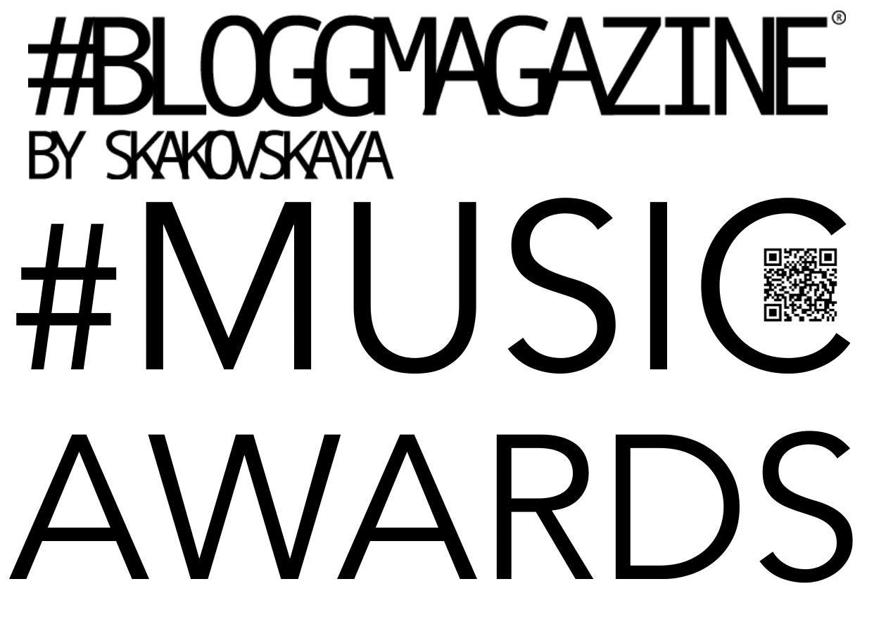 bloggmagazine_music_awards.jpeg
