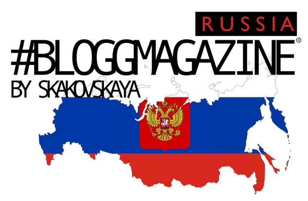 bloggmagazine russia