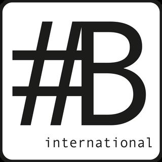 bloggmagazine world