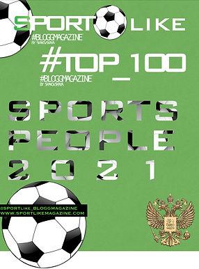 top100_sportspeople_bloggmagazine.jpeg