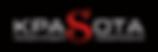 Logo_Skrasota.png