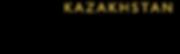BKZ-BLACK.png