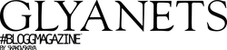 GLYANETS, BLOGGMAGAZINE