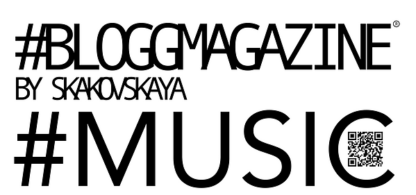 bloggmagazine-music.png