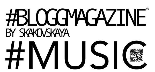 bloggmagazine-music.png