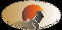 Domaine d'Adeane / Elevage Rhodesian Ridgeback