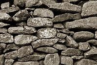 Stone%20Wall_edited.jpg