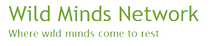 WildMindsNetwork_edited.png