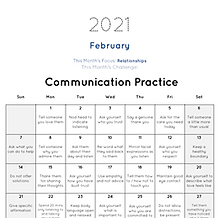 Screenshot Calendar FEB.png
