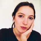 Amy Lucas Headshot 2.jpeg