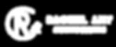 RAC_Logo_Horizontal_White.png