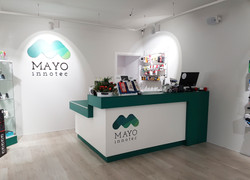 Mayo innotec 06