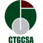 ctgcsa.png