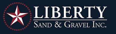 LibertyLogo.jpg