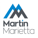 MartinMarietta.png