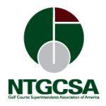 NTGCSA.jpg
