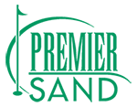 premiersand.png