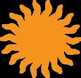 CT-Logo 3 Transparent1.png